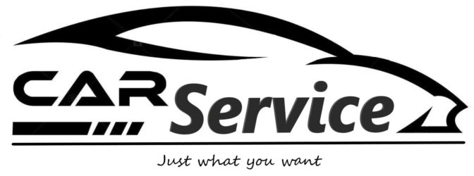 CAR Service srl
